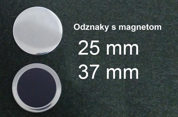odznaky-s-magnetom-