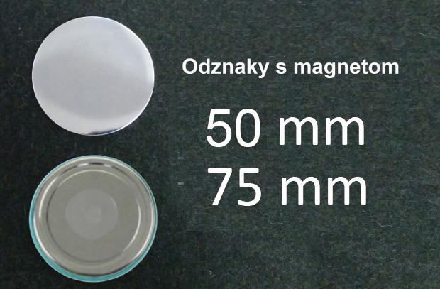 odznaky-s-magnetom-75mm