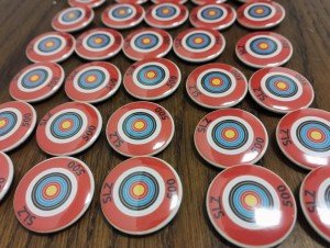 Odznaky-SLZ-cervene