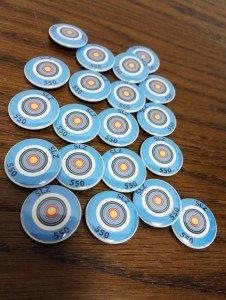 Odznaky-SLZ-modre