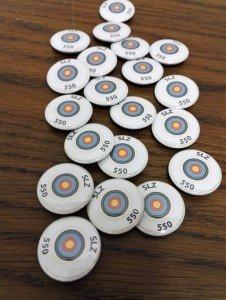 Odznaky-SLZ