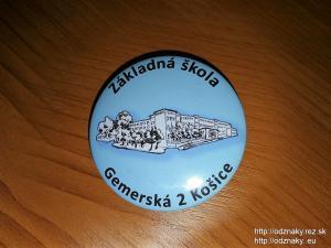 odznaky-skola